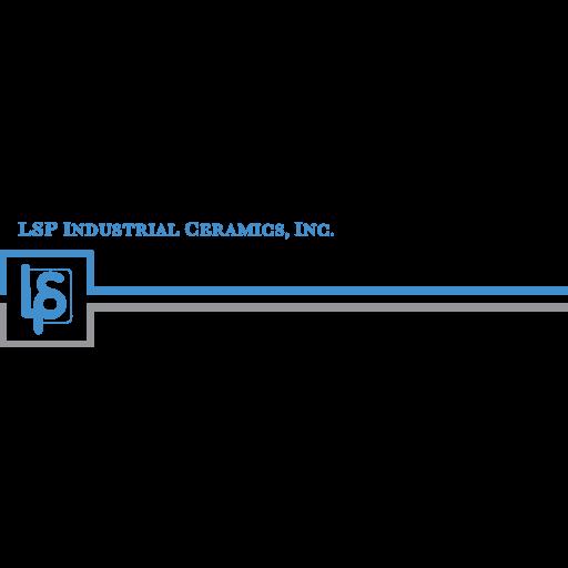 Advanced Ceramic Products   LSP Industrial Ceramics, Inc